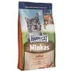 Happy Cat MINKAS BAROMFI 10kg