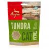 Orijen Tundra Cat jutalomfalat 35g