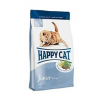 Happy Cat FIT&WELL JUNIOR 10kg