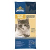Harrison pet products.Inc CHICOPEE CAT ADULT INDOOR 2KG