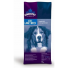 Harrison pet products.Inc CHICOPEE ADULT LARGE BREED 15KG