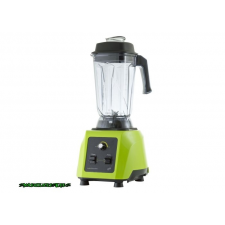 G21 Perfect smoothie turmixgép, zöld turmixgép