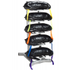 Trendy Corno bag rack