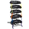 Trendy Corno bag rack