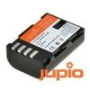 Jupio DMW-BLF19E Panasonic Li-Ion akkumulátor 1860 mAh (CPA0024)