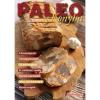 Paleolit Életmód Magazin Paleo Konyha Magazin 2016/1.
