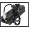 IBM FRU 92P1104 (ASTEC) 7.9*5.5mm 20V 4.5A 90W fekete notebook/laptop hálózati töltő/adapter utángyártott