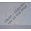 Liaz hátsóagy tömítőgumi 105x3 MTS