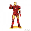 Fascinations Metal Earth Marvel Avengers - Iron Man