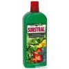 substral SUBSTRAL® Tápoldat szobanövényekhez, 1000 ml