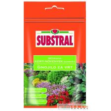 substral SUBSTRAL® Növényvarázs kerti műtrágya fa és növény