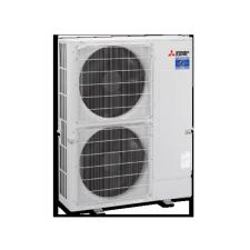 Mitsubishi Electric PUHZ-ZRP100YKA klíma kültéri egység