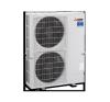 Mitsubishi Electric PUHZ-ZRP125YKA klíma kültéri egység