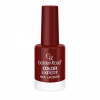 Golden Rose Color Expert 35 körömlakk, 10.2 ml (8691190703356)
