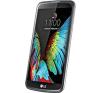 LG K10 LTE 16GB mobiltelefon