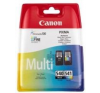 Canon PG-540/CL-541 Multipack nyomtatópatron & toner