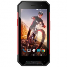 Evolveo StrongPhone Q7 LTE mobiltelefon