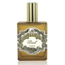 Annick Goutal Duel EDT 100 ml parfüm és kölni
