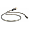 Qed Reference QE3268 HDMI HS+Ethernet Superspeed (3m)