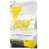 TREC NUTRITION Max Carb 3000g