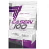 TREC NUTRITION Trec Nutrion CASEIN 100 600g