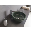 Sapho Priori kerámia mosdó-menta Cikkszám:PI013
