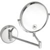Sapho Kozmetikai tükör-kerek Cikkszám: 112201512