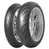 Dunlop Sportmax Roadsmart III ( 110/80 R19 TL 59V Első kerék, M/C )