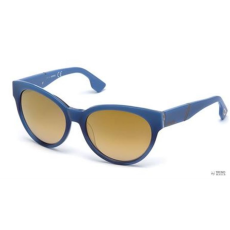 Diesel női napszemüveg DL0124_56_90G_B100003