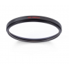 Manfrotto Professional Protect Filter 72 MFPROPTT-72