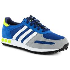 Adidas LA Trainer férfi cipő