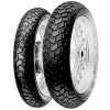 PIRELLI MT60 RS ( 180/55 ZR17 TL (73W) hátsó kerék, M/C )