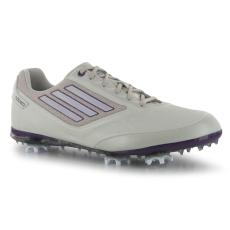 Adidas Golfcipő adidas adizero Tour II női