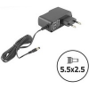 Qoltec 10,5W 5V 2.1A Monitor/Router adapter