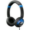 TDK St260S kék vezetékes fejhallgató