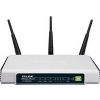 TP-Link TL-WR941ND V6 450Mbps wireless router