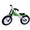JD (BP) JD Billy TC04 Green futókerékpár