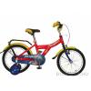 Balou (BP) Balou Y-Type 18 gyermek kerékpár