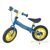 Point (BP) Point Mini Viper 12 Alu Blue futókerékpár