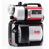 AL-KO 4500 FCS Comfort házivízmű