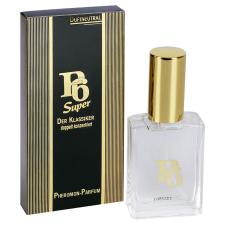 P6 szuper, illatmentes feromon (25ml) vágyfokozó