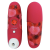 Womanizer - csiklóizgató (rózsa) - Special Edition