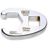 BGS Speciális villáskulcs   23mm