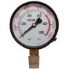 BGS Nyomásmérő óra préshez a BGS 9246-ből
