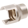 BGS Speciális dugókulcs gázolaj szűrőhöz, 27 mm
