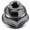 BGS Olajszűrő leszedő kupak, 36mm