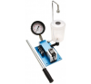 BGS Injektor teszter autójavító eszköz