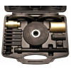 BGS Kerékagy szerelő szerszám Audi-hoz, 90 mm