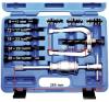 BGS 8*11 lehúzó félkövér a 7710-hez autójavító eszköz