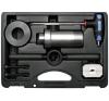 BGS 8 részes lengéscsillaőpító szerelő készlet rugórögzítővel autójavító eszköz